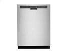 24'' Built-In Dishwasher with IQ-Touch Controls Product Image