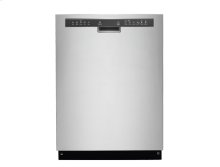 24'' Built-In Dishwasher with IQ-Touch Controls