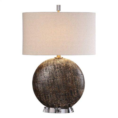 Chalandri Table Lamp