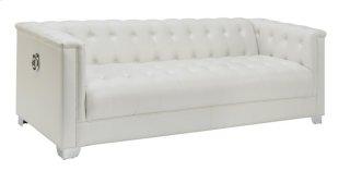 Chaviano Sofa
