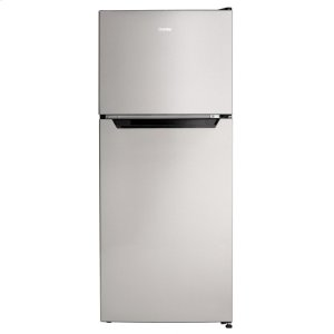 DanbyDanby 4.2 cu. ft. Top Mount Compact Refrigerator
