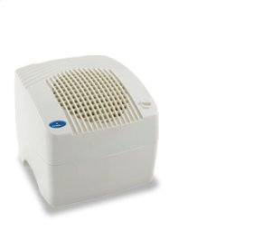 Essick Air Humidifier Single Room 800 Square Feet