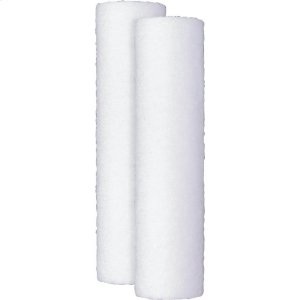 GEHOUSEHOLD REPLACEMENT FILTERS