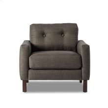 Aventura Lounge Chair