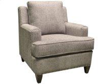 Joliet Chair