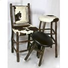 Hickory Bar Stools and Chairs Product Image