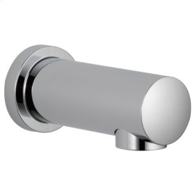 Odin® Non-diverter Tub Spout