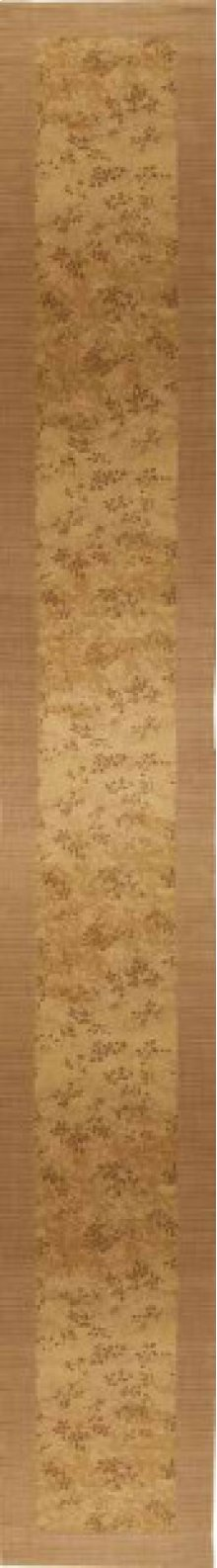 Hard To Find Sizes Calvin Klein Home: New Patina Op18 Bronz Rectangle Rug 13' X 15'