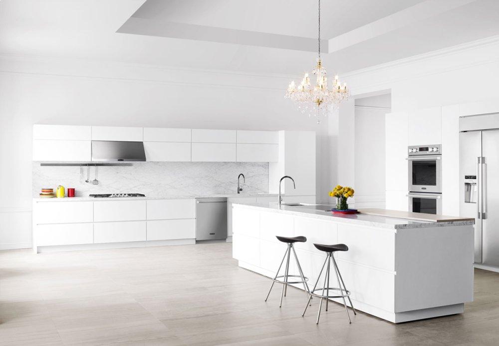 Get signature kitchen suite dishwashers in mass updf9904st for Signature kitchen suite