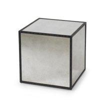 Brick Lane Display Cube