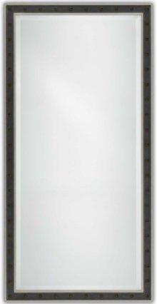 Bristol Mirror - 60h x 30w x 1.5d
