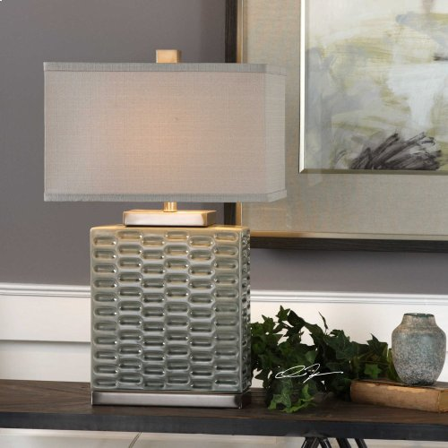 Virelles Table Lamp