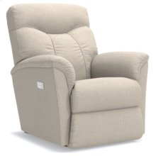 Fortune PowerReclineXR® Reclina-Rocker® Recliner