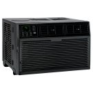 8,000 BTU Window Air Conditioner - TAW08CREB19W Product Image