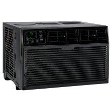 8,000 BTU Window Air Conditioner - TAW08CREB19W