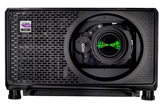 Titan Laser 29000 WU