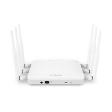 Dual-Band AC1750 Wireless Indoor Access Point/Ethernet Bridge