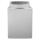 3.1 Cu. Ft. Energy Star Qualified Super Plus Capacity High-Efficiency Washer Product Image
