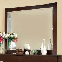 Midland Mirror