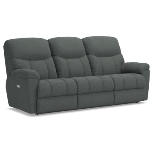 Morrison Power Reclining Sofa