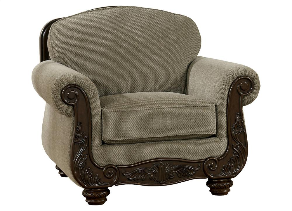 Great Ashley Furniture 5730020 Chair Call For Our Best Price