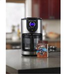 affresh® Coffeemaker cleaner - Other Product Image