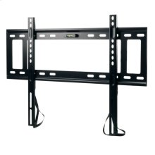 """Ultra Low Profile Fixed Mount (42""""- 84"""")"""