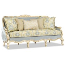 RAQUEL - 441 TUFT (Sofas and Loveseats)