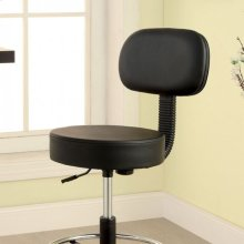 Roslyn Office Chair