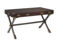 Poets Crossing Writing Desk Product Image