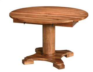 Malibu Drop Leaf Table