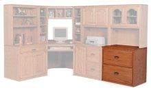 Classic Office Base Unit #4