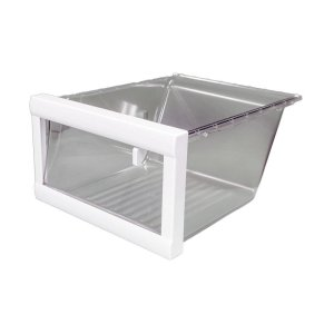 LG AppliancesRefrigerator Crisper Drawer