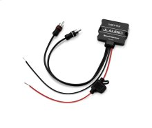 Weatherproof Bluetooth® Receiver