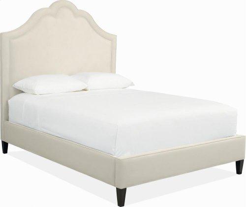 Azzuro Bed (Queen)