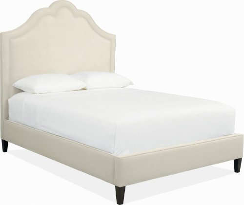 Azzuro Bed (King)