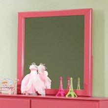 Prismo Mirror