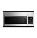 FISHER & PAYKEL CANADA 30