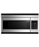 "30"" Microwave Oven Product Image"