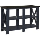 Ashgrove Small Console Table Product Image