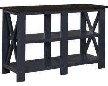 Ashgrove Small Console Table
