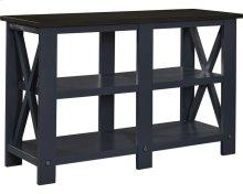Ashgrove Small Console Table