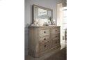 Manor House Dresser Product Image