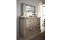 Manor House Dresser