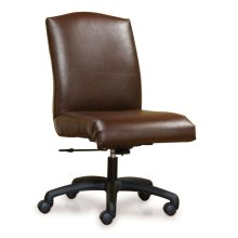 Sedgwick Office Swivel