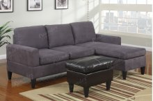All In One Sectional