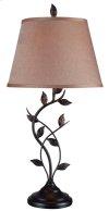 Ashlen - Table Lamp