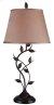 Additional Ashlen - Table Lamp