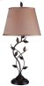 Additional Ashlen - Table Lamp