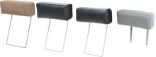 Universal Headrests